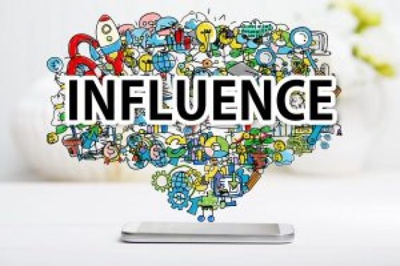 Mastering the Art of Influence