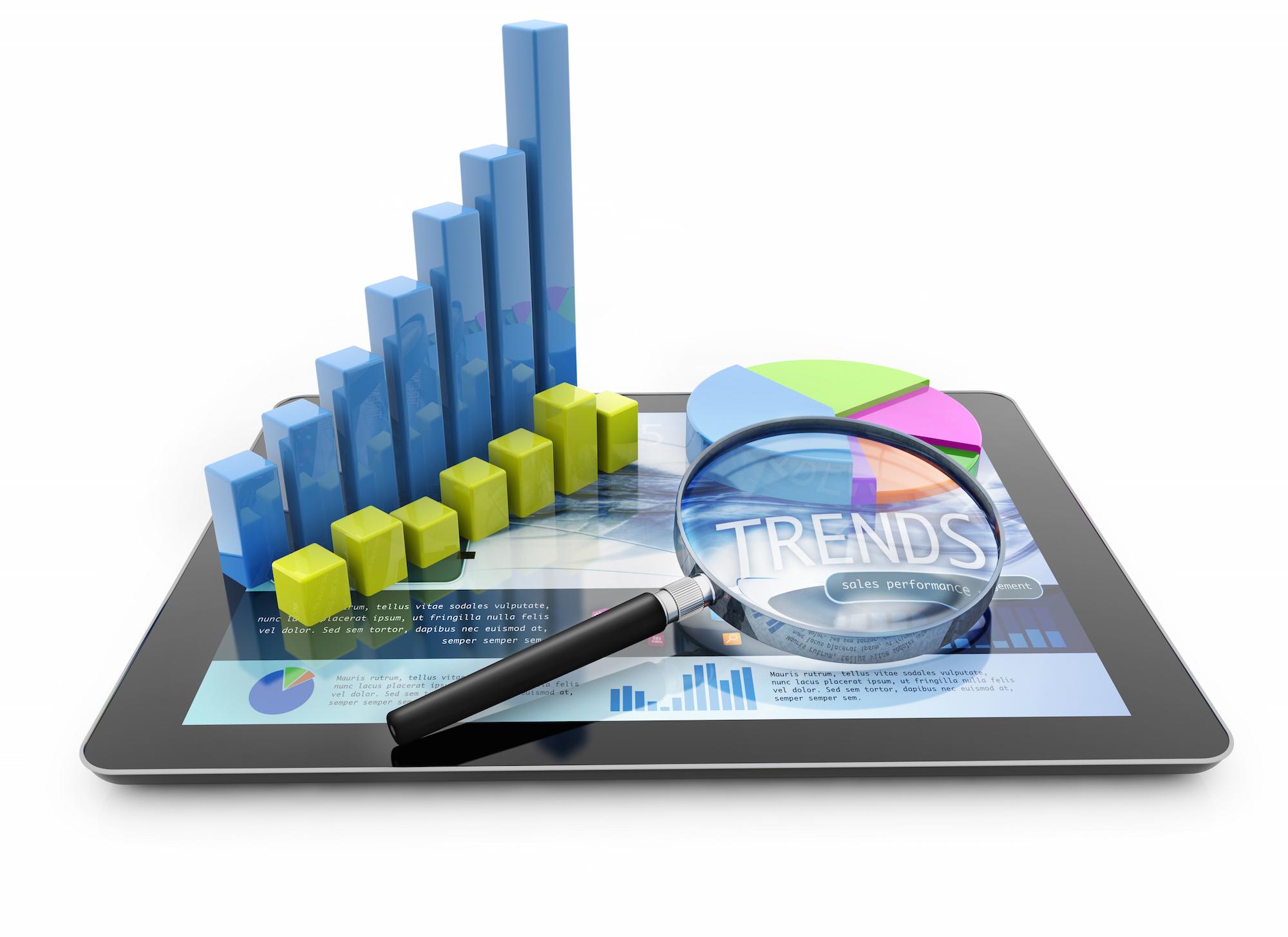Бесплатное обучение торговле на бинарных опционах