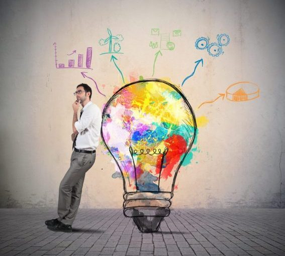 The Formula for Increasing Impact and Sales